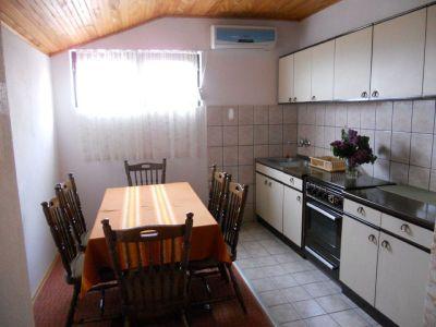 apartman_slika_9.jpg
