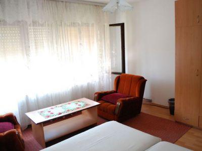 soba_1_slika_2.jpg