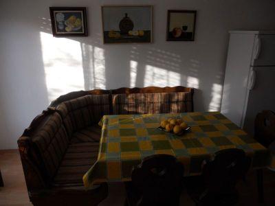 zajednicka-kuhinja-i-trpezarija_slika_2.jpg