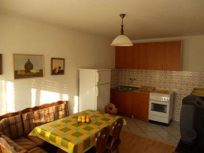 zajednicka-kuhinja-i-trpezarija_slika_3.jpg