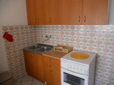 zajednicka-kuhinja-i-trpezarija_slika_4.jpg