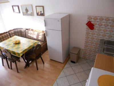 zajednicka-kuhinja-i-trpezarija_slika_5.jpg