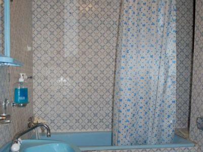 zajednicko-kupatilo.jpg