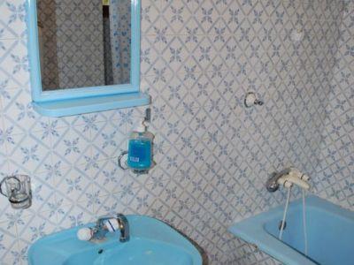 zajednicko-kupatilo_slika2.jpg