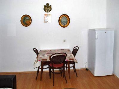 apartman_sl-3.jpg