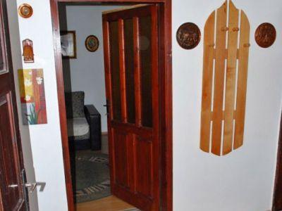 apartman_sl-7.jpg