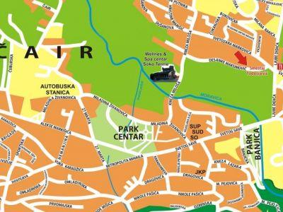 Mapa za portal.jpg