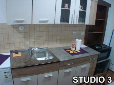 studio 3 kuh.jpg