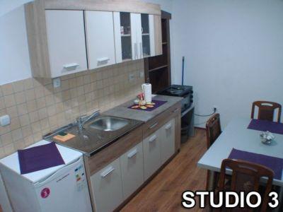 studio 3 kuhinja.jpg