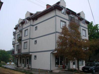 "Studio ""Ljilja"""