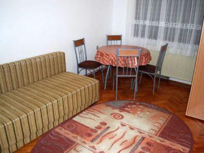 apartman-2-sl-1.jpg