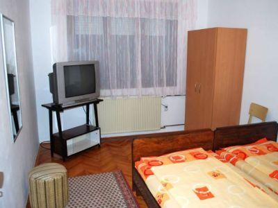 apartman-2-sl-3.jpg