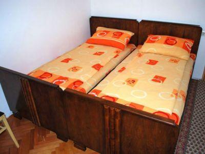 apartman-2-sl-4.jpg