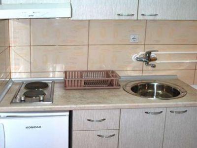 apartman-2-sl-5.jpg