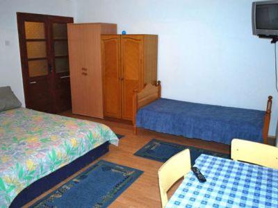 apartman-3-sl-1.jpg