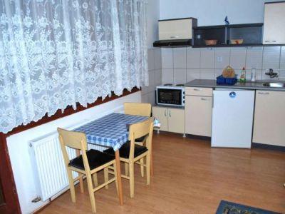 apartman-3-sl-3.jpg
