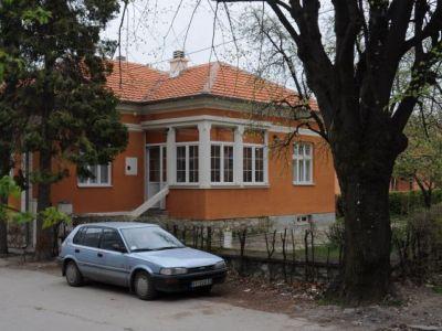 "Studio ""Nenad Mihajlović"""