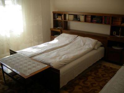 Spavaæa soba