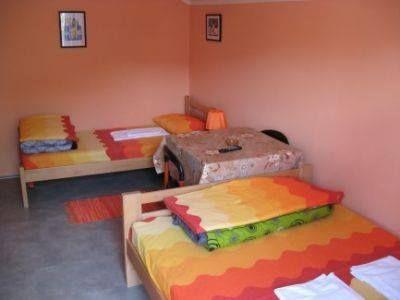 Studio Narandžasti