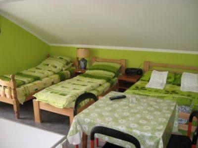 Studio Zeleni