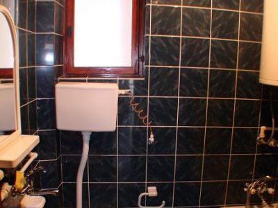 apartman kupatilo.jpg