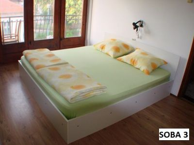 soba 3..jpg