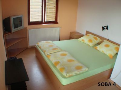soba 4.jpg