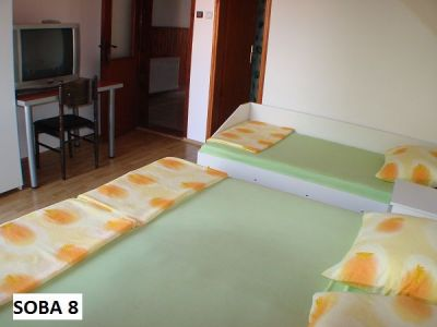 soba 8..jpg