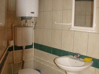 soba 8 kupatilo.jpg