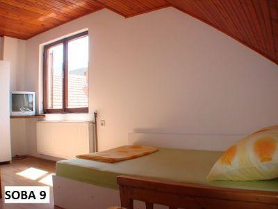 soba 9..jpg
