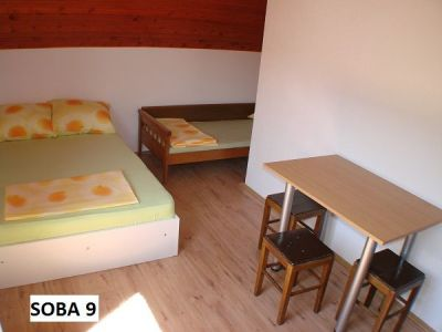 soba 9.jpg