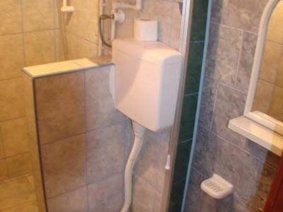 soba 9 kupatilo.jpg