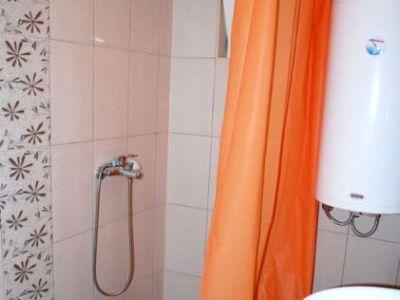 apartman-2-sl-10.jpg