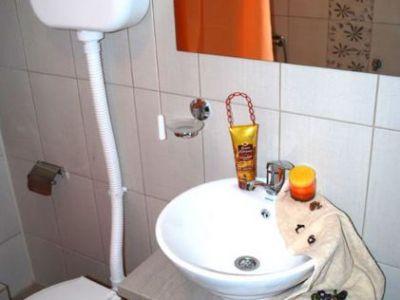 apartman-2-sl-11.jpg