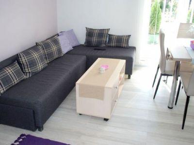 apartman-3-sl-01.jpg