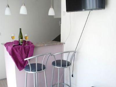 apartman-3-sl-04.jpg