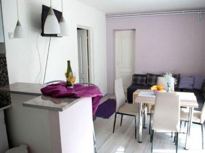 apartman-3-sl-07.jpg