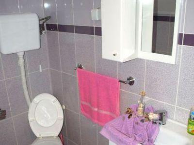 apartman-3-sl-12.jpg