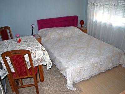soba-1-sl-01.jpg