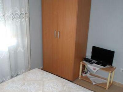 soba-1-sl-02.jpg