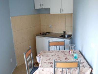 soba-2-sl-04.jpg