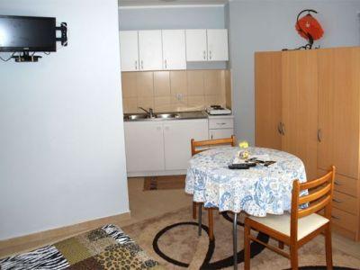 soba-3-sl-02.jpg