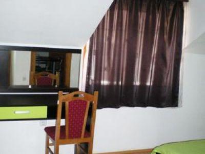 Apartman 25