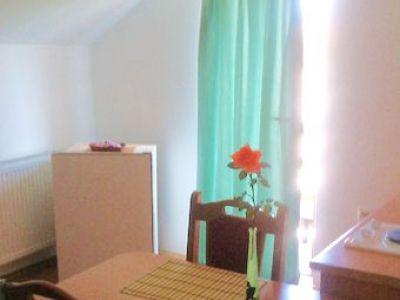 Apartman 29