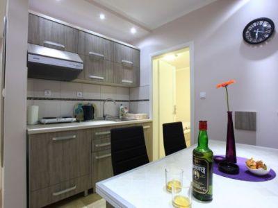 Apartmani Erdeljanov