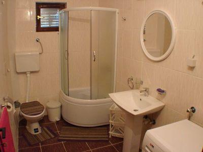 kupatilo..jpg