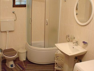 kupatilo.jpg