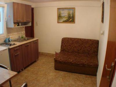 apartman 1 kuh.jpg