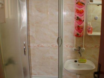apartman 1 kupatilo.jpg