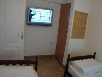 apartman 1 sp. sob.jpg